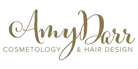 Amy Darr Cosmetology and Hair Design